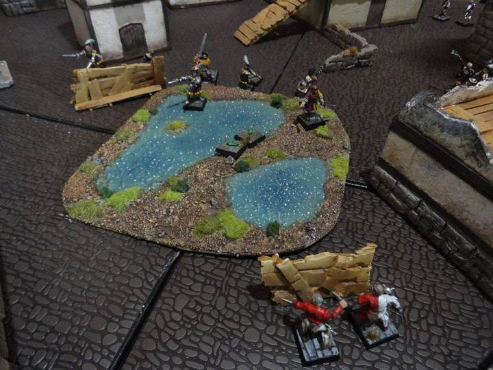 Murderheim - Page 2 GAMESIX-02_zps27ede9ae