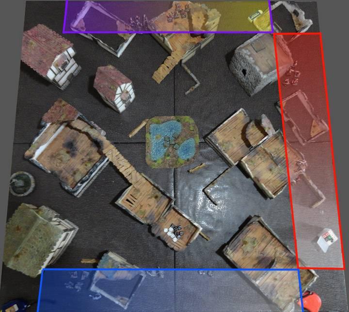 Murderheim - Page 2 GAMESIX-deployment_zpsa117af20