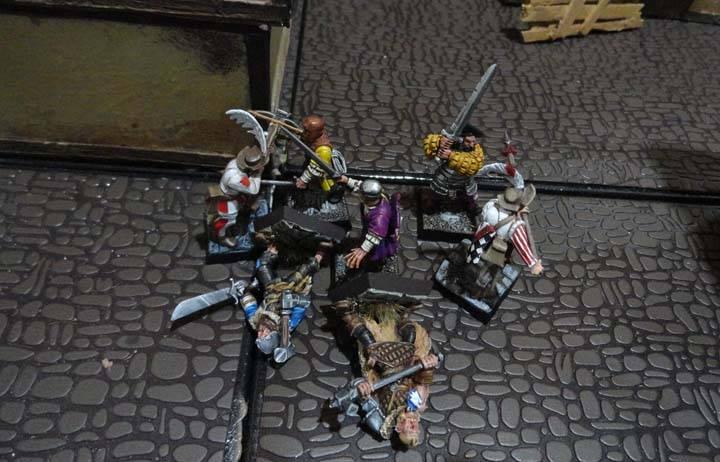 Murderheim - Page 2 GAMETEN-03_zpsf984e5e0