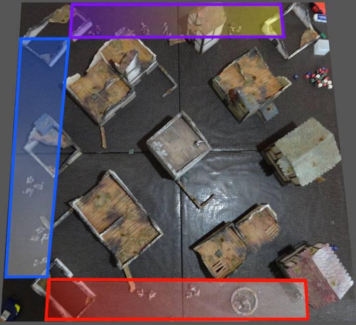 Murderheim GAMETHREE-deploymentcopy_zpsf4a5e0a7