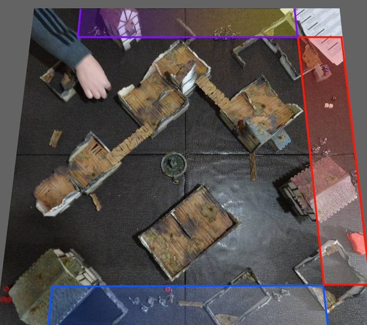 Murderheim GAMETWO-deployment_zpsa6b57b33