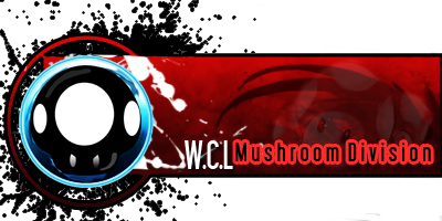 Lista de Divisiones Mushroomdivision