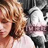 When you say nothing at all...(pv peyton) Leyton_imhere