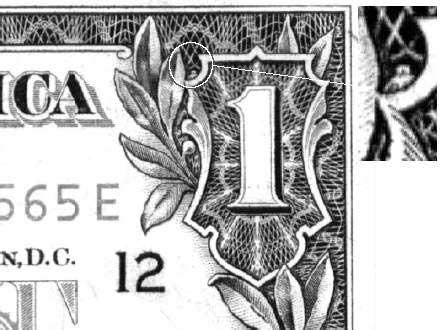 Perkumpulan Rahasia Dunia Owl_on_the_dollar