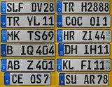 TABLILLAS EUROPEAS ORIGINALES (ALEMANIA) Th_JH2o-Eur-PLA