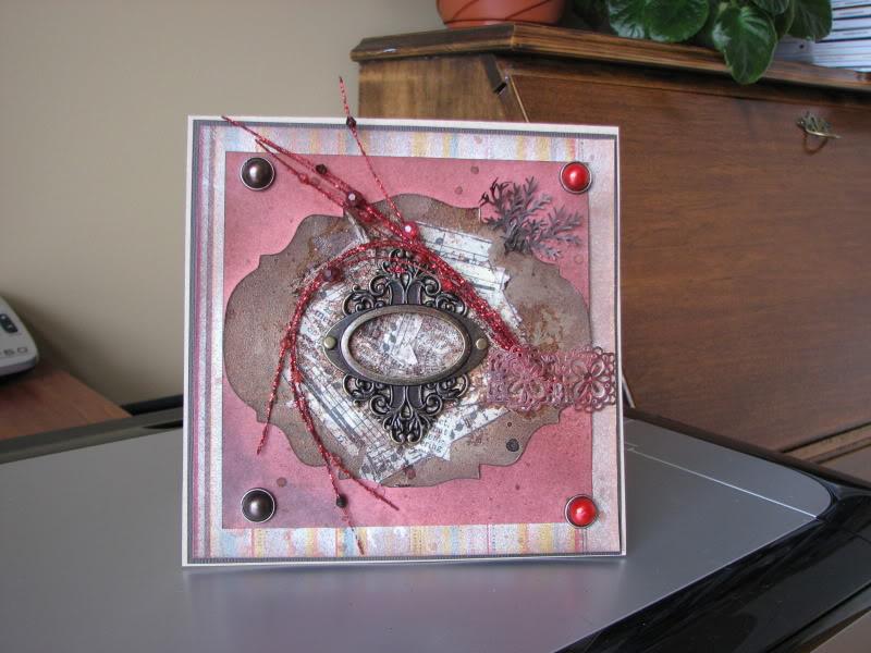 Tissu tape 100cartespourlanne495