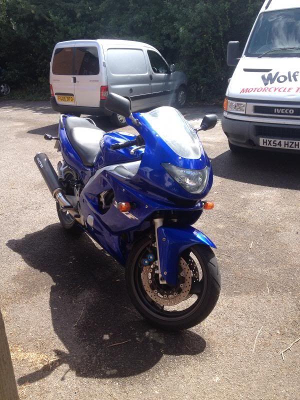 new rider/member Image-1