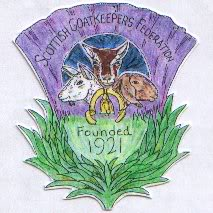 Scottish Goatkeepers Federation