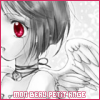ANIME ~ wuts urs? Animeangel