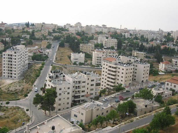 مدن فلسطينيه مع الصور 1--2