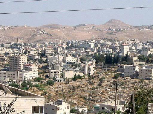 مدن فلسطينيه مع الصور 1-