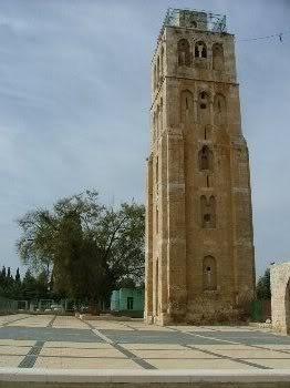 مدن فلسطينيه مع الصور 1-2