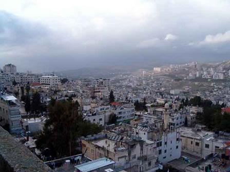 مدن فلسطينيه مع الصور 1-5