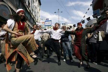 مدن فلسطينيه مع الصور 10--1