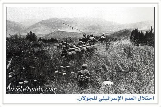 المذبحة الإسرائيلية للأسرى المصريين فى حرب 67 (فيديو ) 12