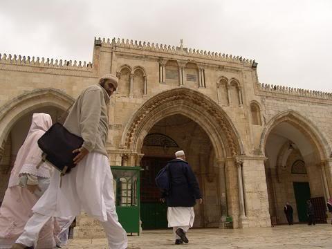 مدن فلسطينيه مع الصور 14-