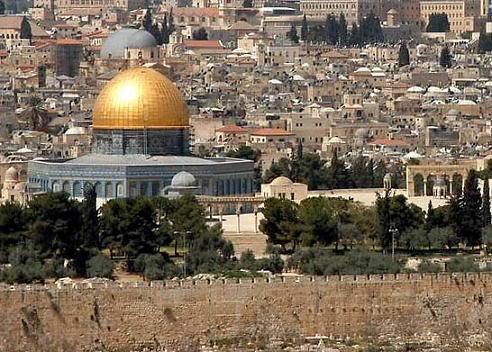 مدن فلسطينيه مع الصور 17-