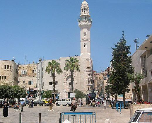 مدن فلسطينيه مع الصور 2-