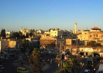 مدن فلسطينيه مع الصور 2-5