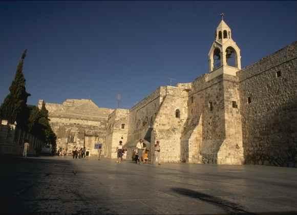 مدن فلسطينيه مع الصور 3--1