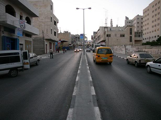 مدن فلسطينيه مع الصور 3--2