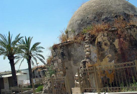 مدن فلسطينيه مع الصور 3-1