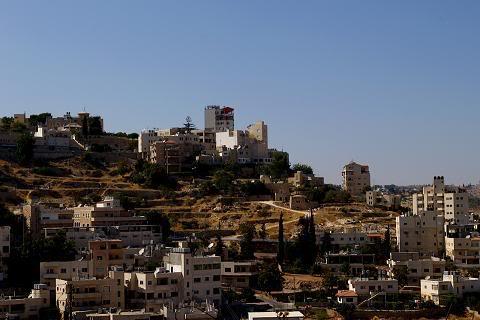 مدن فلسطينيه مع الصور 4--1