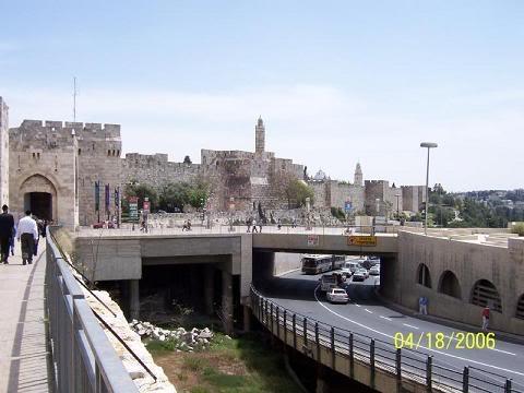 مدن فلسطينيه مع الصور 4-
