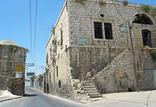 مدن فلسطينيه مع الصور 4-1
