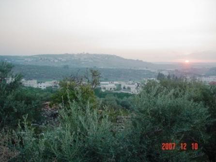 مدن فلسطينيه مع الصور 4-5