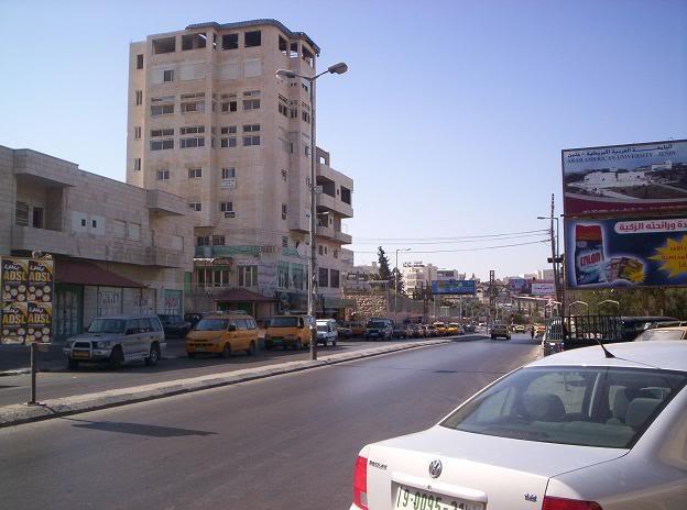 مدن فلسطينيه مع الصور 5--1