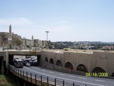 مدن فلسطينيه مع الصور 5-