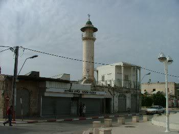 مدن فلسطينيه مع الصور 5-1