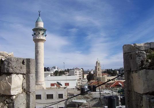 مدن فلسطينيه مع الصور 6--1