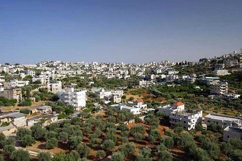 مدن فلسطينيه مع الصور 6-