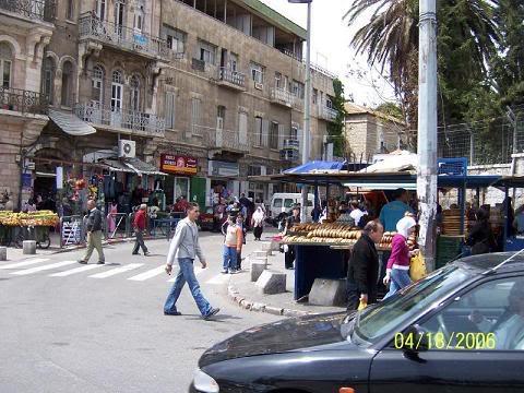 مدن فلسطينيه مع الصور 7-
