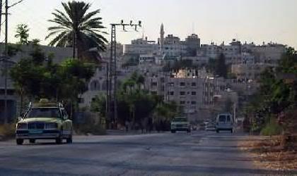 مدن فلسطينيه مع الصور 9-3