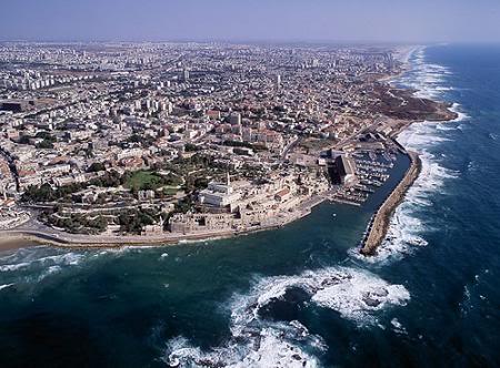 مدن فلسطينيه مع الصور H2