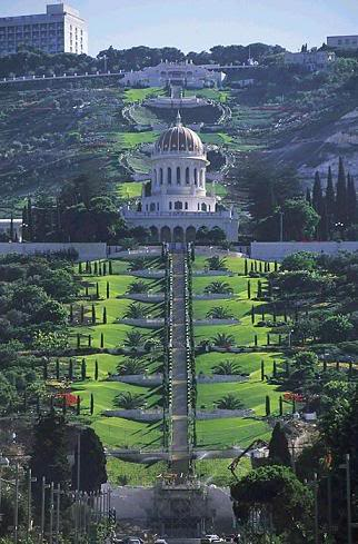 مدن فلسطينيه مع الصور H4