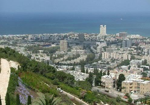 مدن فلسطينيه مع الصور H6