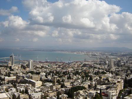 مدن فلسطينيه مع الصور H9
