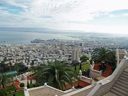 مدن فلسطينيه مع الصور HH8