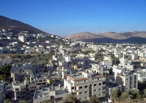 مدن فلسطينيه مع الصور N3