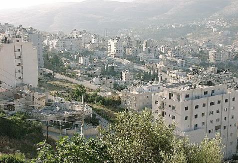 مدن فلسطينيه مع الصور N4