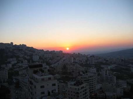 مدن فلسطينيه مع الصور N5