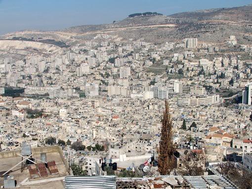 مدن فلسطينيه مع الصور N7