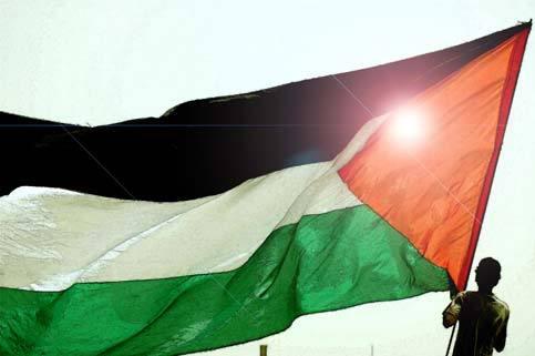 كل من يرد توقيع يدخل هنااااااااا Palestinian_flag