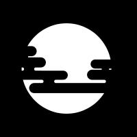 Arashi | Storm Release 200px-Yotsuki_Symbolsvg_zps0c619312