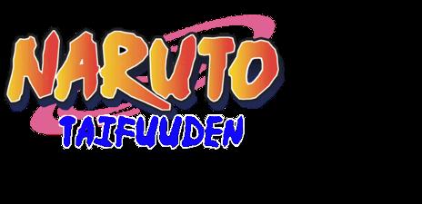 Naruto Taifuuden ~ Link Back Narutologo_zpse78798de