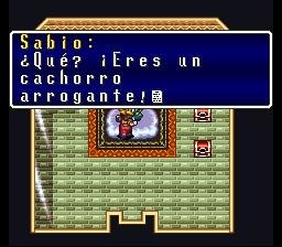 Capitulo 2: Primera torre Terranigmae040
